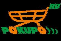 Pokupo - новая торговая площадка в интернете