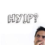 Статьи про HYIP-проекты