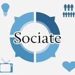 Sociate - биржа рекламы в группах Контакта и постинг по расписанию