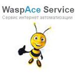 WaspAce – качественный сервис для раскрутки сайтов и заработка в Интернет!