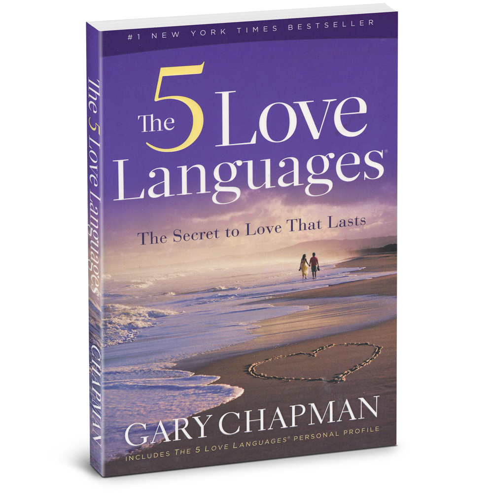 love languages The next love language is gifts, and this also is one of god's love languages it's really strange, when you think of it, that we can give anything to god he is the one who supplies all of our needs, and yet he has no needs of his own.