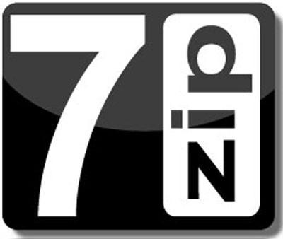 7 Зип Скачать Торрент - фото 4