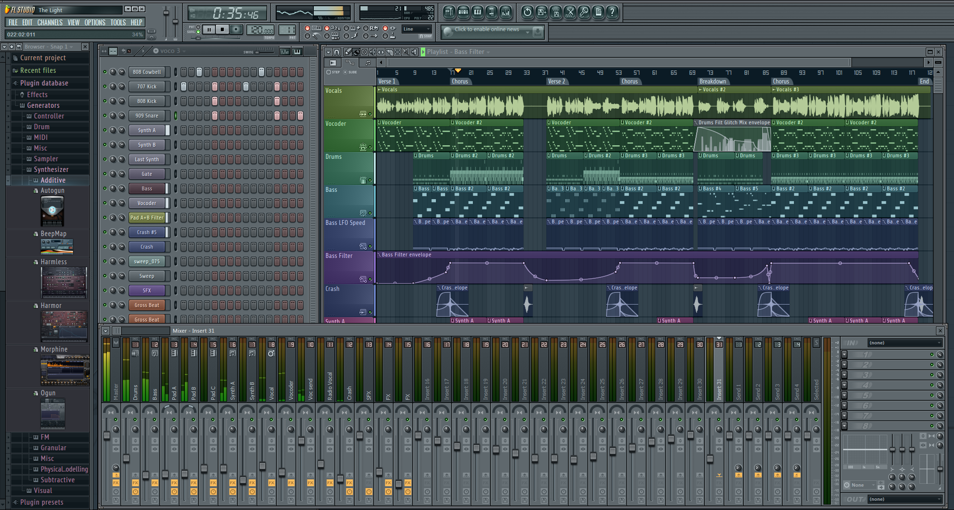 Fl studio 11 producer edition free download pfpc.