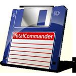 Total Commander v6.55 Rus