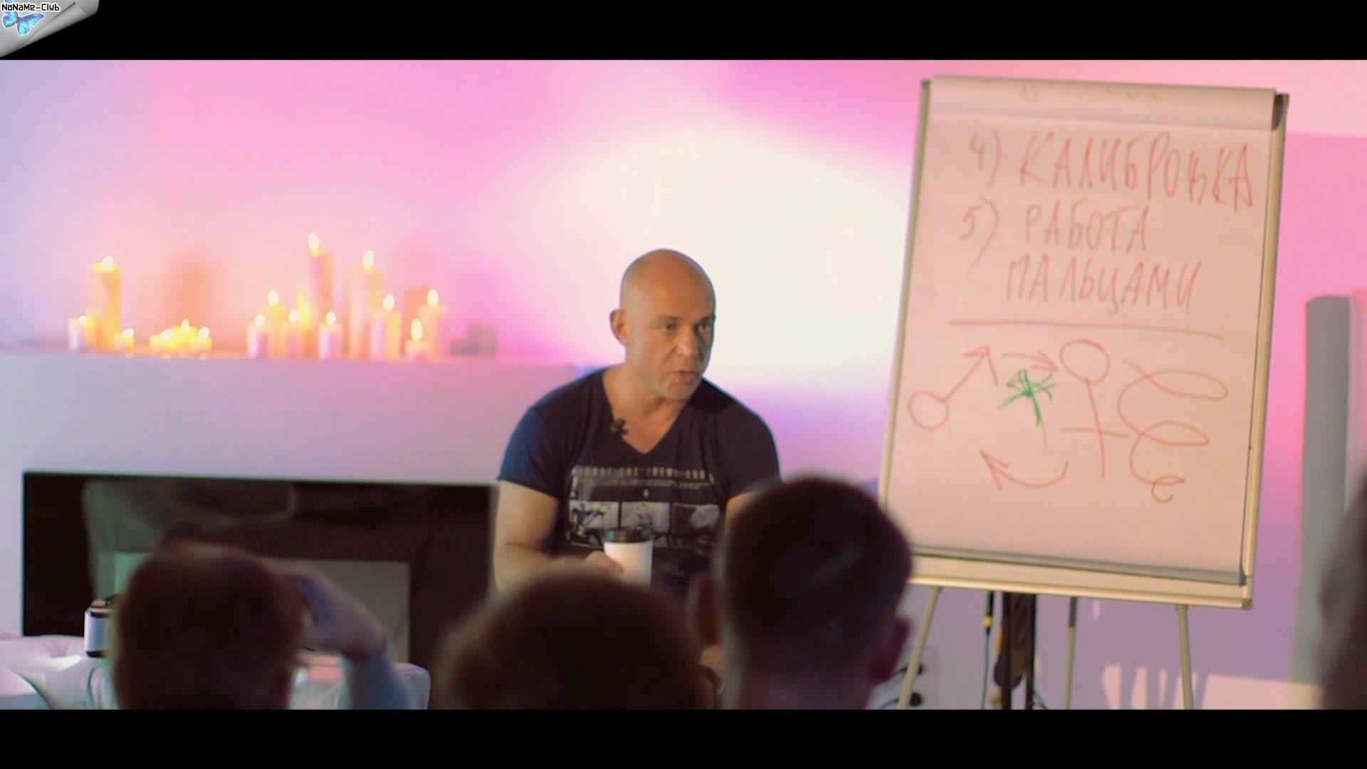 orgazmiruyut-devushki-video