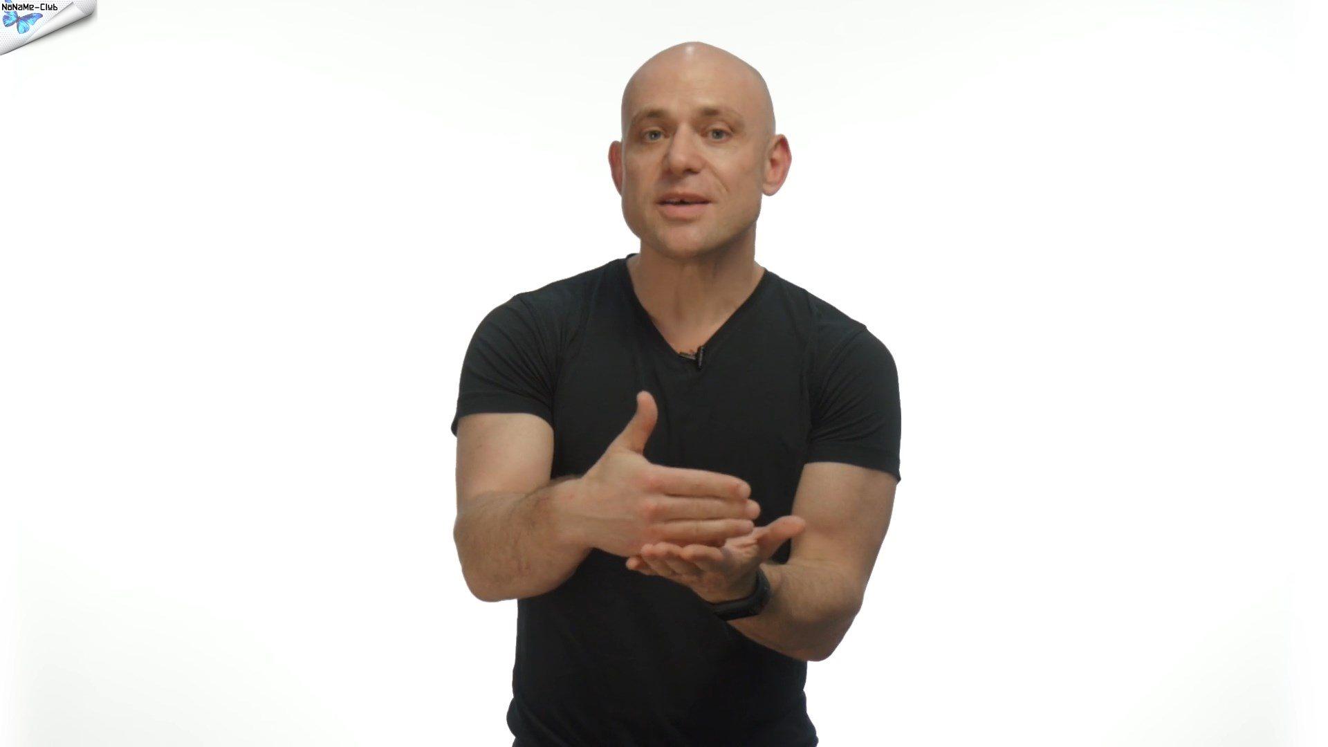Видео про секс изнасилуют садо мазо